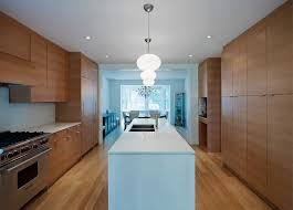 kitchen floor to ceiling cabinets floor to ceiling kitchen cabinets with design 3 visionexchange co