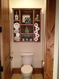accessories 20 remarkable designs diy built in bathroom cabinets