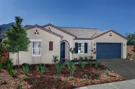 new homes in riverside ca homes for sale new home source