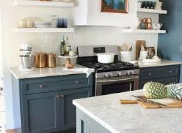 15 inspiring eclectic kitchen design 15 inspiring eclectic kitchen design ideas kitchen inspiration