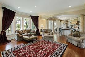 Oriental Rug Cleaning Fort Lauderdale Residential Rug Cleaning Services In Broward County