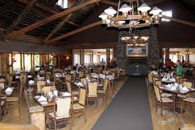 old faithful inn dining room gallery image and wallpaper