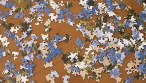 how to donate used jigsaw puzzles pocket sense