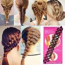 hair barrettes women s hair accessories ebay
