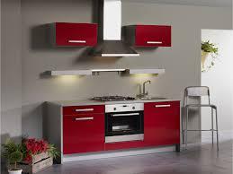 cuisine complete avec electromenager pas cher cuisine cuisine plete cuisine complete avec electromenager cuisine
