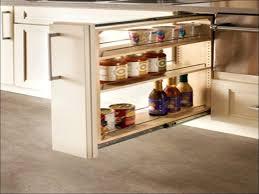cabinet door spice rack kitchen cabinet spice rack snaphaven com