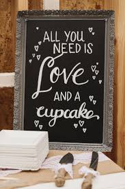 popular wedding sayings best 25 wedding signs ideas on wedding bar