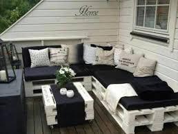 casa e giardino pallet tante idee per arredare casa e giardino a costo zero o
