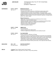 resume builder templates 30 resume templates make your resume instantly velvet