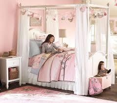 Nursery Bedding Sets Unisex by Baby Nursery Vintage Mix U0026 Match Bedding Crib Skirts Kids Sets
