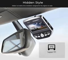 chupad d501 wifi car dvr 1080p full hd 47 39 online shopping