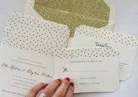 diy wedding invitation kits diy wedding invitations at wedding bands