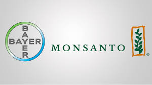 Seeking Bayer Eu Commission Bayer Monsanto Merger Can T Impair Competition