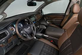 nissan titan vin decoder pre owned nissan titan xd in cleveland oh an558745a