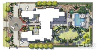 residential plan luxury pool company u0026 landscape architect in kansas city u2013 lorax