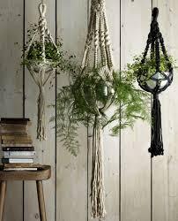 Tall Indoor Plants Low Light Plant Stand Indoor Plant Hanger Stand Wonderfulor Holders