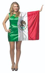 trendy halloween costumes 17 best flag costumes images on pinterest costumes kids