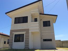 house and lot for sale in mactan plains
