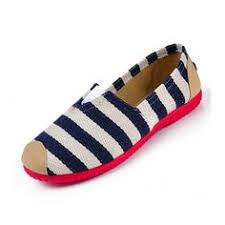 Black Comfort Shoes Women Merrell Women U0027s Size 8 5 Black Comfort Shoes Women U0027s Loafer Suede