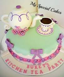 kitchen tea cake ideas teapot kitchen tea cake inspired by cake designs mini