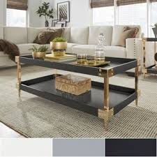 Slumberland Living Room Sets by Table Sets Coffee Console Sofa U0026 End Tables Shop The Best