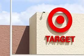 womens steel cap boots target 7 sly ways to save at target