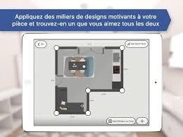 ikea planifier votre cuisine en 3d creer sa cuisine pour ikea 3d idée d aménagement applications