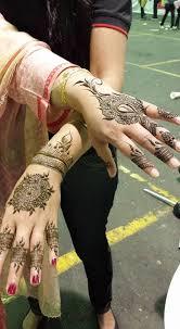 más de 25 ideas increíbles sobre tattoo artists sydney en