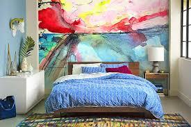 tapisserie chambre garcon papier peint deco chambre inspirant papier peint chambre garcon