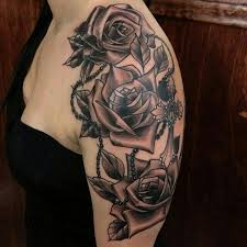 32 best tattoos images on pinterest tattoo designs coloring