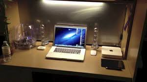 led light desk l led desk lights pixball com
