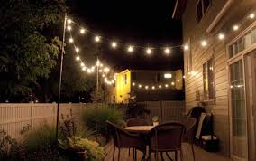 lighting horrible outdoor lighting ideas home depot lovable