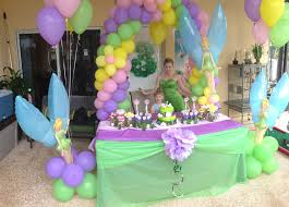 tinkerbell party ideas tinkerbell party ideas tinkerbell birthday party decoration ideas