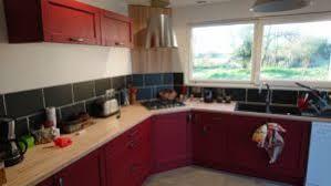 plan de travail cuisine hetre plan de travail en bois massif pour votre cuisine