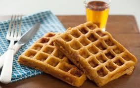 sweet potato waffles whole foods market