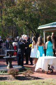 annapolis wedding venues waters park weddings get prices for wedding venues in md