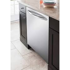 Danby 18 Inch Portable Dishwasher Danby 18 In Portable Dishwasher