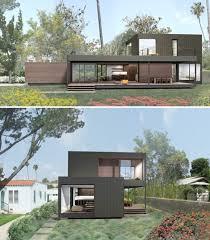 dwell home plans crafty ideas 3 modern dwell house plans home plans dwell home array