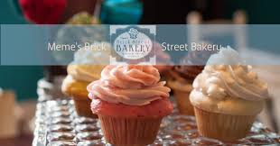Cupcake Meme - meme s brick street bakery visit clinton ms