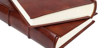 italian leather photo album photo albums made by in italy the ideal size for every