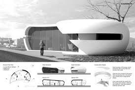 home design challenge vote branch technology
