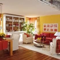 tine wittler wohnideen easy home design ideen homedesignde - Wohnideen Mit Tine Wittler