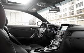 2015 hyundai genesis coupe reviews 2016 hyundai genesis coupe luxury 6 carstuneup carstuneup