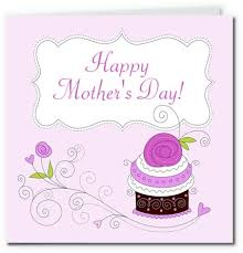 free printable mothers day cards high quality pdfs