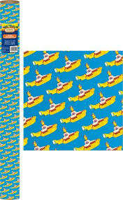 beatles wrapping paper 40 best gift bags wrap images on gift bags contact