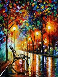 pin by leonid afremov on friends pinterest rain dancing and
