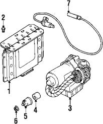 hyundai fuse box diagram 2012 hyundai accent fuse box u2022 googlea4 com