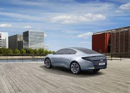 2018 renault fluence ze concept car photos catalog 2017
