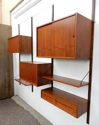 Modern Wall Unit by Room Color Ideas For Men Finest Modern Mens Bedroom Design Men