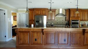 Kitchen Cabinets Australia Articles With Plywood Kitchen Cabinets Australia Tag Plywood